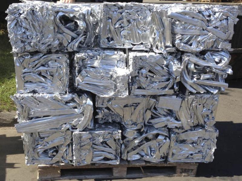Алюминий цена за 1 кг в прайс-листе Лом70.