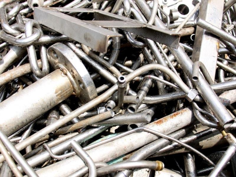 Медь цена за 1 кг в Трудовая пункт приема металла в Акатьево