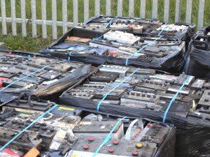 Сдать аккумулятор прием аккумуляторов б у цена в Томске, пункт приема аккумуляторов в Томске.