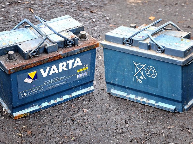 нужны прием аккумуляторов б у цена иваново Киев объявления