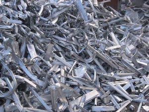 Стоимость 1 кг алюминия на сайте.