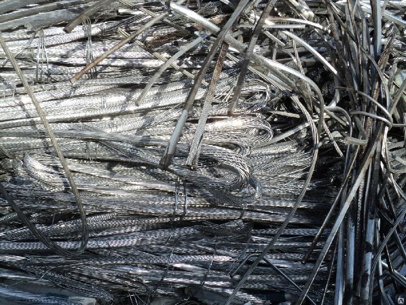 Сдать лом алюминия цена за 1 кг стоимость, прием лома алюминия в Томске цена.
