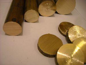 Лом бронзы цена за кг стоимость лома бронзы в пункте приема бронзы в Томске Лом70.