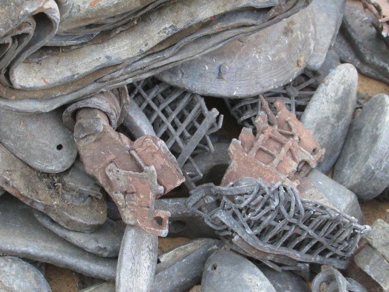 Сдать свинец цена в Трудовая прием металла алюминий у частных лиц цена
